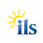 ILS GmbH