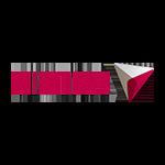 Vistra GmbH